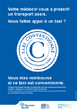 taxi_conventionne2